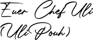 Signature-Chef-Uli