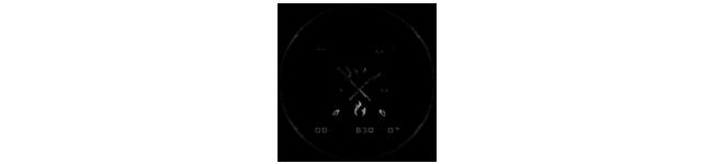 Homepage Logo Chef Uli